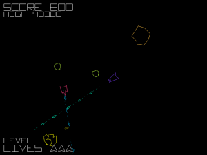 asteroids02