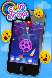 iP4_Screen_640x960_CoinDrop_01