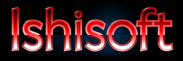 Ishisoft